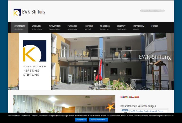 screenshot-ewk-stiftung.de-2019.01.10-11-53-31