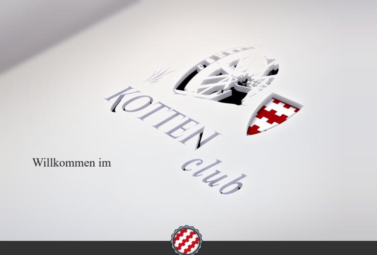 screenshot-kotten.club-2019.01.11-10-46-18
