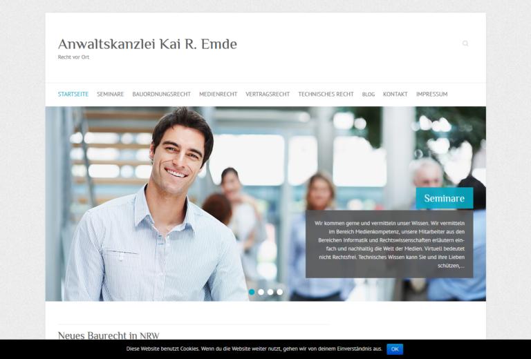 screenshot-ra-emde.de-2019.01.10-11-52-12