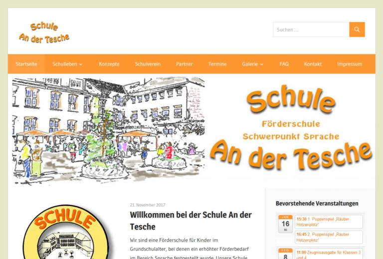 screenshot-schule-tesche.de-2019.01.10-11-50-42