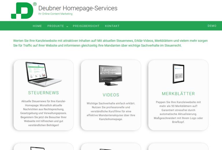 screenshot-www.deubner-homepageservice.de-2019.01.10-14-39-51