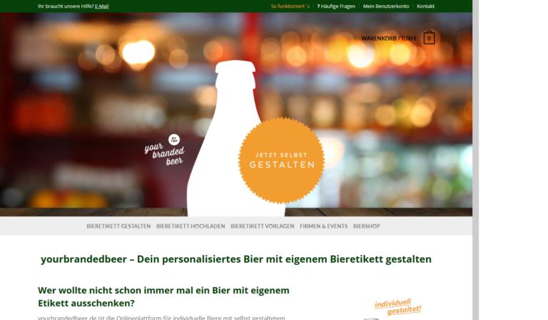 screenshot-www.yourbrandedbeer.de-2019.01.10-14-36-09