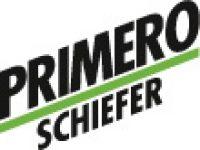 PRIMERO-Schiefer-Logo