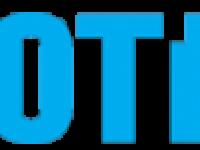 YOTTA-Web-Logo
