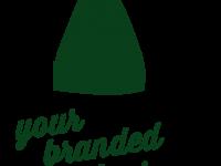 ybb-logo